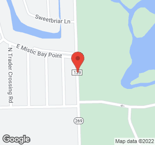 1600 North Buck Rd Unit: 70