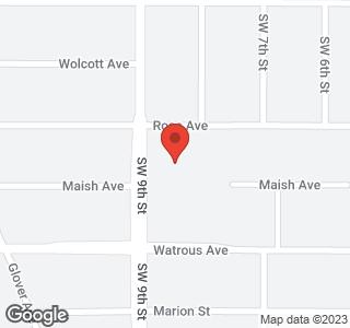 3815 SW 9th Street
