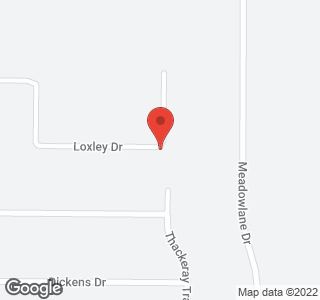 S/L 71 Loxley Dr