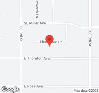337 Fleetwood Drive