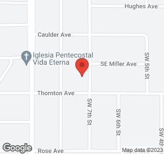 3506 SW 7th Street