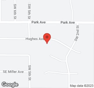 310 Hughes Avenue