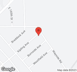 898 Wayside Rd