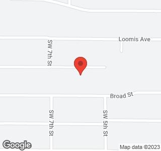 610 Creston Avenue