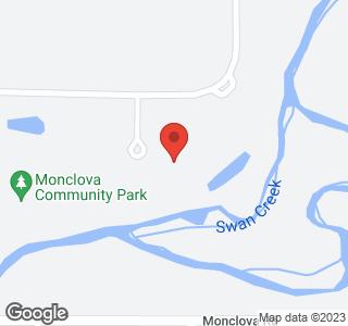 4351 Pine Ridge Circle