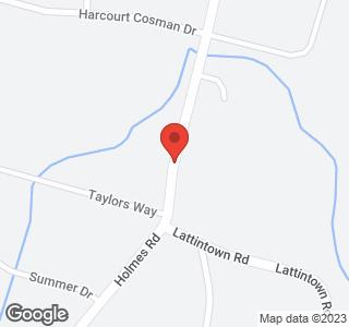 72 Lattintown Road
