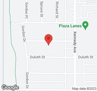 2712 Glenwood Avenue