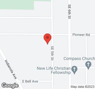 2316 SE 5th Street