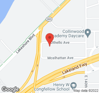 13614 Othello Ave