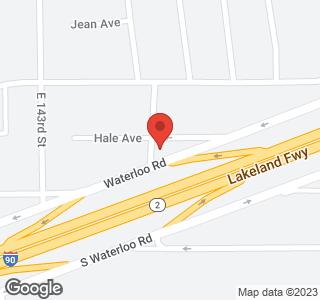 14702 Hale Ave