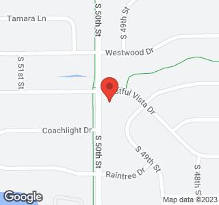 4982 Wistful Vista Drive