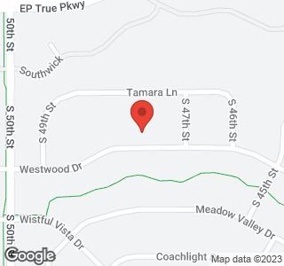 4713 Westwood Drive