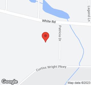 27660 White Rd