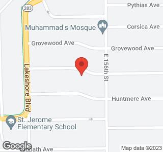 15414 Parkgrove Ave