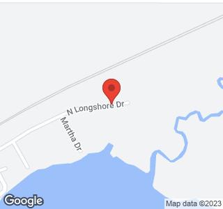 2200 N Longshore Drive