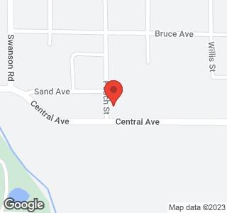 5714 Central Avenue
