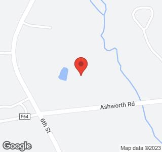 31329 Ashworth Road