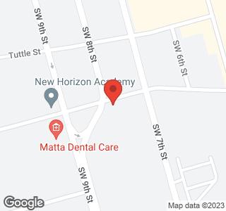 1215 Murphy Street