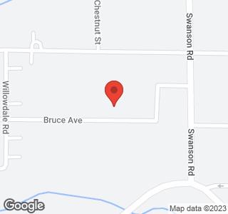 5564 Bruce St