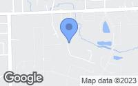 Map of Lockport, IL