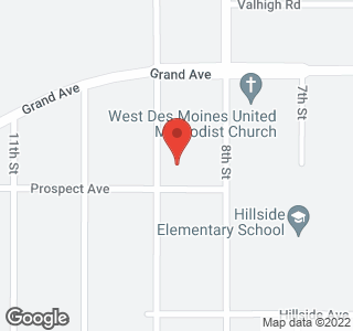 803 9th Street