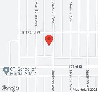 7222 Jackson Avenue