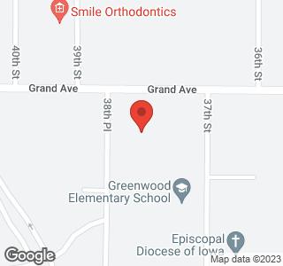 3750 Grand Avenue
