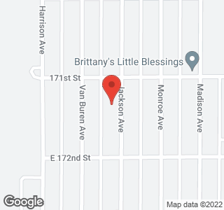 7120 Jackson Avenue