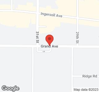 3031 Grand Avenue