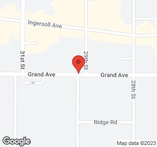 2901 Grand Avenue