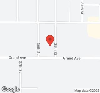 518 35th Street