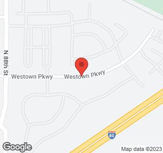 8601 Westown Parkway 10102
