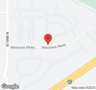 8601 Westown Parkway
