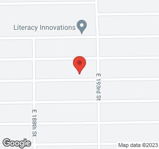 19109 Muskoka Ave