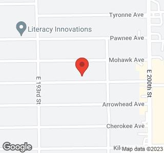19507 Muskoka Ave