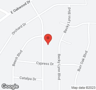 157 S Hickory Boulevard