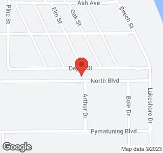 6865 North Blvd