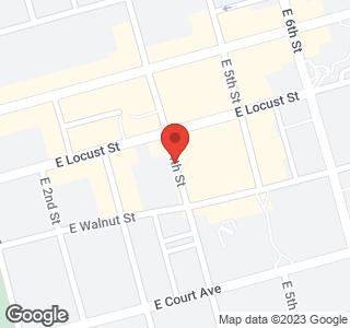 832 E 4th Street