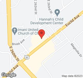 26173 Euclid Ave