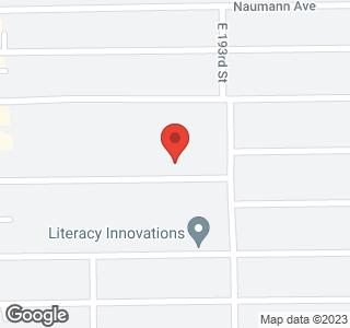 19131 Abby Ave