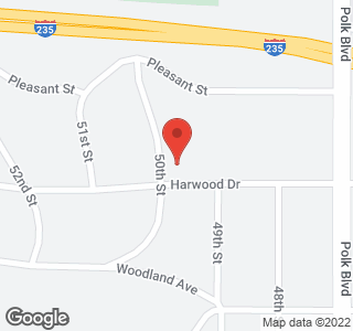 4917 Harwood Drive
