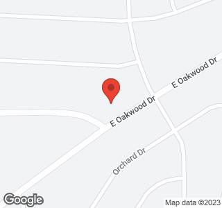 4924 E Oakwood Drive