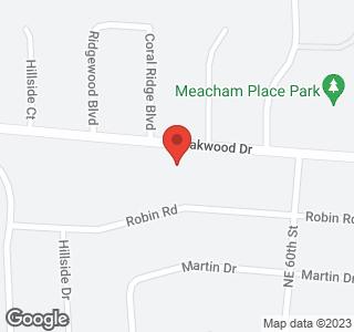 5895 E Oakwood Drive