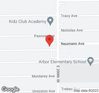 19901 Naumann Rd