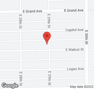 2838 E Walnut Street