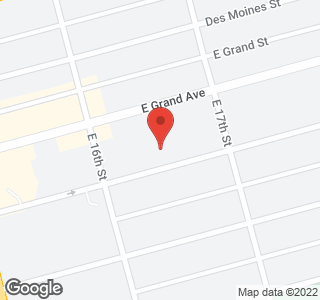 1626 Capitol Avenue