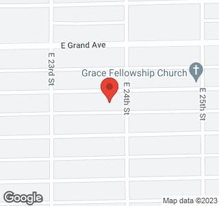 2335 Capitol Avenue