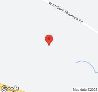 Wurtsboro Mountain Road
