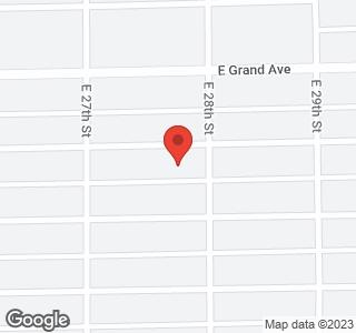 2729 Capitol Avenue