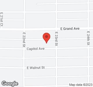 2232 Capitol Avenue